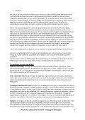 Pedagogisch beleidsplan - Kinderopvang.org - Page 4