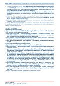 PROTEZIONE LEGALE - Italiana Assicurazioni - Page 2