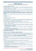 PROTEZIONE LEGALE - Italiana Assicurazioni - Page 3