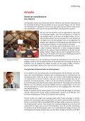 VONDeling - Kerknet - Page 2