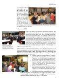 VONDeling - Kerknet - Page 3