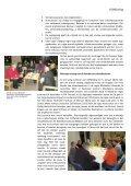 VONDeling - Kerknet - Page 4