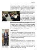 VONDeling - Kerknet - Page 5