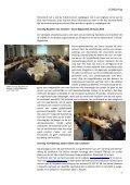 VONDeling - Kerknet - Page 6