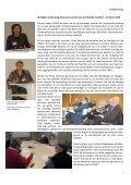 VONDeling - Kerknet - Page 7
