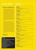 Leerling - Aanmelden Webmail Stichting de Meeuw - Page 2