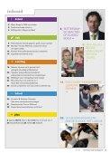 Leerling - Aanmelden Webmail Stichting de Meeuw - Page 3
