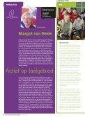 Leerling - Aanmelden Webmail Stichting de Meeuw - Page 6