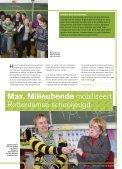 Leerling - Aanmelden Webmail Stichting de Meeuw - Page 7