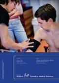 Patiëntgebonden vaardigheden & patiëntcontacten - Page 4