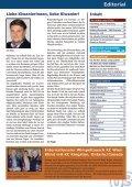 K1news - Kiwanis International Distrikt Österreich - Seite 3