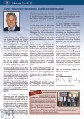 K1news - Kiwanis International Distrikt Österreich - Seite 4