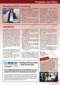 K1news - Kiwanis International Distrikt Österreich - Seite 5