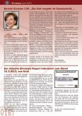 K1news - Kiwanis International Distrikt Österreich - Seite 6