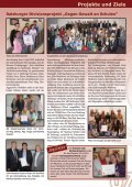 K1news - Kiwanis International Distrikt Österreich - Seite 7