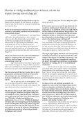 Intervju med MLDG® i 10-tal. Från 2010. - Marianne Lindberg De Geer - Page 3