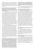 Intervju med MLDG® i 10-tal. Från 2010. - Marianne Lindberg De Geer - Page 5