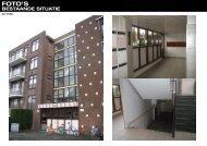 Presentatie A3 architecten van 27 oktober 2010 (pdf) - VvE v/d ...
