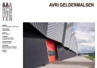 portfolio Avri.pdf - Gebouw van het Jaar