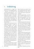 Lokal løndannelse i praksis - Page 4