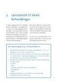 Lokal løndannelse i praksis - Page 5