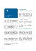 Lokal løndannelse i praksis - Page 6