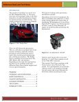 Reference Book and Tech News - Chrysler Academy - Page 2