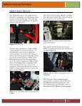 Reference Book and Tech News - Chrysler Academy - Page 6