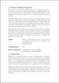 Uppgifterna för gymnasiediplomet i bildkonst 2011-2012 - Edu.fi - Page 4