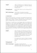 Uppgifterna för gymnasiediplomet i bildkonst 2011-2012 - Edu.fi - Page 5