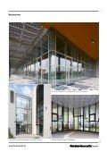 Système de profilés pour façades légères isolantes ... - Forster Profile - Page 3