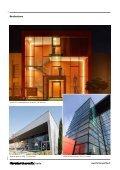 Système de profilés pour façades légères isolantes ... - Forster Profile - Page 4