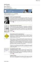 Page 1 of 2 01-07-2010 - Foreningen af Danske Døgninstitutioner ...