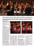 Kirketorget nr. 1, 2013 - Åsane kirke - Page 4