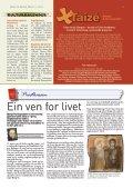 Kirketorget nr. 1, 2013 - Åsane kirke - Page 5