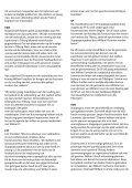 'Willem II moet het gezicht worden van Tilburg' - Supportersclub ... - Page 5