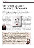 FineWine sept06.indd - Fine wine magazine - Page 2