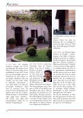 FineWine sept06.indd - Fine wine magazine - Page 3