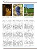 FineWine sept06.indd - Fine wine magazine - Page 5