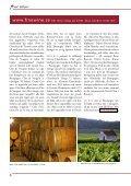 FineWine sept06.indd - Fine wine magazine - Page 6