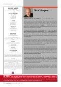 marleen sala, court Hotel utrecHt: - Hospitality Management - Page 4