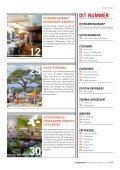 marleen sala, court Hotel utrecHt: - Hospitality Management - Page 5