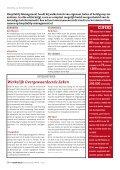marleen sala, court Hotel utrecHt: - Hospitality Management - Page 6