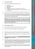 Domestic Heating Oil Tank Guidance - Pembrokeshire County Council - Page 7