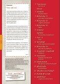 activiteiten - Formaat - Page 2