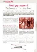 activiteiten - Formaat - Page 3