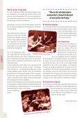 activiteiten - Formaat - Page 4