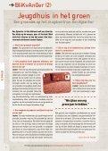 activiteiten - Formaat - Page 6