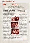activiteiten - Formaat - Page 7
