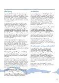 Indsatsmuligheder - Mariager Fjord - Page 3